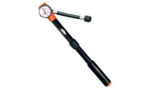Pompka KTM damper pump CNC 21bar