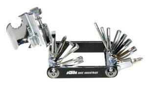 Zestaw narz.KTM minitool pro 22 22 functions